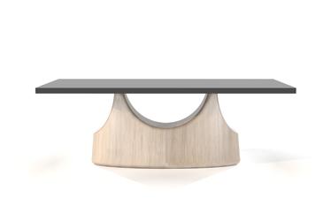 Enjoyable Furniture Unemploymentrelief Wooden Chair Designs For Living Room Unemploymentrelieforg